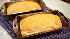 Salt Risen Bread Recipes New How to Make Salt Rising Bread Just Like the Pioneers Pioneer Bread Recipe, Salt Bread Recipe, Bread Recipes, Amish Recipes, Baking Recipes, Easy Recipes, Salt Rising Bread, No Rise Bread, Appalachian Recipes