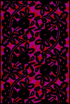 korhani home rug from our french affair collection decor ideas pinterest french decor and. Black Bedroom Furniture Sets. Home Design Ideas