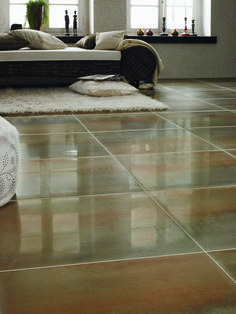 Tiles That Bring Elegance To Your Home