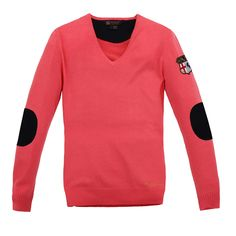 Exclusively Equestrian - Kingsland Hereford Ladies Knitted Jumper