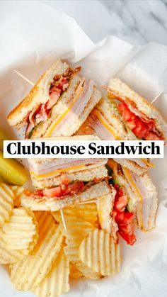 Easy Sandwich Recipes, Lunch Recipes, Cooking Recipes, Sandwiches For Lunch, Delicious Sandwiches, Paninis, Sliders, Burgers, Food Inspiration