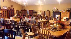 Take A Look Inside The Amish Buggy At 6075 Peach Street In #Erie, PA