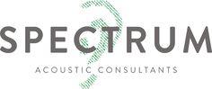 Spectrum Acoustic Consultants: Noise Consultants, Noise and Vibration Consultants   Spectrum Acoustic