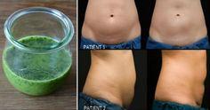 Ztraťte 10 kg za 2 týdny s touto zázračnou látkou! | NávodyNápady.cz