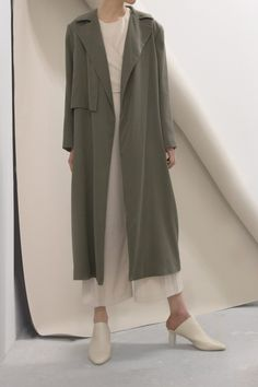 Women S Fashion Trends Modest Outfits, Modest Fashion, Hijab Fashion, Trendy Outfits, Korean Fashion, Fashion Outfits, Fashion Trends, Fashion Design, Cheap Fashion