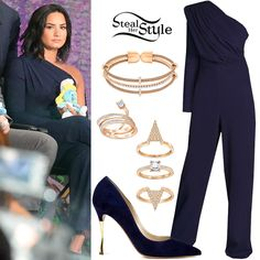 6bd7de9967400 152 Best Steal Her Style images in 2019 | Celebrities, Her style ...