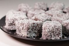 Christmas Baking, Christmas Cookies, I Love Food, Good Food, Sweet Recipes, Cake Recipes, Czech Recipes, Breakfast Dessert, Food And Drink