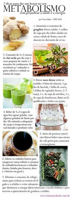 george's diet page Healthy Tips, Healthy Eating, Healthy Recipes, Clean Eating, Health Diet, Health Fitness, Dieta Fitness, Menu Dieta, Food Hacks
