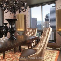 Daily Home Decor Inspiration