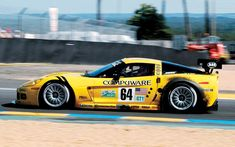 2005 Chevrolet Corvette C6R Race Car -   Chevrolet  pictures information & specs  NetCarShow.com  2006 chevrolet corvette z06   drive & road test First drive: 2006 chevrolet corvette z06 red roar: from detroit to germany and back: flat-out in the fastest baddest production corvette in history. Glcollector. This is a reference site only. none of these cars are for sale on this website but if you visit the official greenlight collectibles. website you can find out where. Chevrolet models…