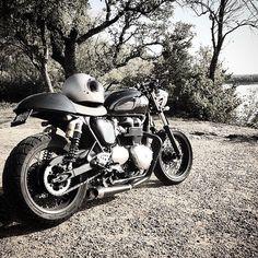 . British Motorcycles, Triumph Motorcycles, Bike, Bicycle, Triumph Bikes, Bicycles