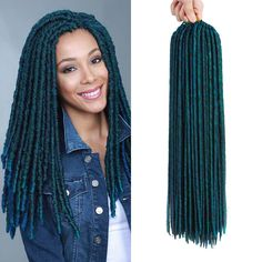 Aisi Beauty 100g/pack 24inch Kanekalon Jumbo Braids Hair Ombre Two Tone Colored Synthetic Hair For Dolls Crochet Hair To Make One Feel At Ease And Energetic Hair Braids