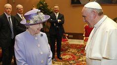 El papel de la mujer en la Iglesia enfrenta a católicos y anglicanos http://www.guiasdemujer.es/browse?id=5908&source_url=http://www.abc.es/sociedad/20140403/abci-anglicanos-catolicos-mujer-201404031701.html