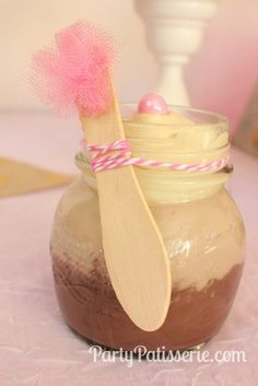 Baby_Party_Pudding_3