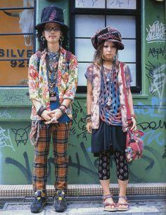 Japanese Streets, Japanese Street Fashion, Tokyo Fashion, Harajuku Fashion, Lolita Fashion, Harajuku Style, Asian Street Style, Tokyo Street Style, Japan Street