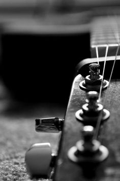 62 Ideas for music guitar photography songs Guitar Art, Music Guitar, Playing Guitar, Ukulele, Sound Of Music, Music Love, Music Is Life, Mundo Musical, Guitar Photos