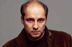 Rudolf Péter Kossuth-díjas és Jászai Mari-díjas magyar színész, szinkronszínész, kiváló művész