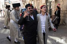 Image result for purim israel