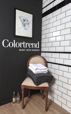 46 best colourtrend ireland images color trends ideal home show rh pinterest com