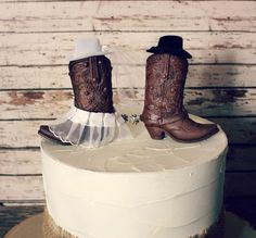 Wild West- Cowboy Boot Decor » Alexan Events | Denver Wedding Planners, Colorado Wedding and Event Planning