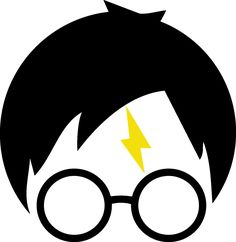 Wizard T-Shirt Applique. Harry Potter Paper Projects Cutting Collection. Harry Potter cut files and harry potter craft tutorials to throw the perfect Harry Potter themed party. Available in WPC, SVG and AI.