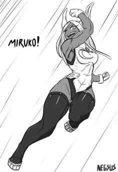 My hero academia. Buko No Hero Academia, My Hero Academia Memes, Hero Academia Characters, My Hero Academia Manga, Black Anime Characters, Female Characters, Reborn Anime, Character Art, Character Design