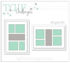 This week is our sketch challenge week, and we are so happy that you are joining us.     Before we check out the sketch, we are happy to a...