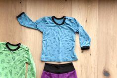 #Glückskind #designedinSalzburg #baby #babyfashion #wool #silk #woolsilk #babyfashion #isthissweet #organic #bio