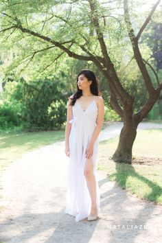 Sunrise Engagement Photos, Engagements, Romantic, Tips, Inspiration, Dresses, Fashion, Biblical Inspiration, Vestidos