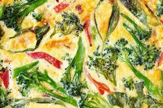 Our 21 best low cal veggie recipes, all under 300 calories. Our healthy vegetarian recipes are quick and easy to make - on trend pizzas to low cal curries Vegetarian Recipes Under 300 Calories, Tofu Recipes, Healthy Recipes, Diet Recipes, Recipies, Meatless Recipes, Simple Recipes, Healthy Dinners, Delicious Recipes