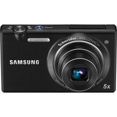 http://puterbug.com/samsung-open-box-multiview-mv800-16-megapixel-digital-camera-black-samsung-ec-mv800zbpbus-p-5232.html