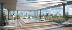 #Brickell #Luxury #VentaBienesRaices #PropiedadesenMiami #VentasInternacionales #MiamiCondo #Mexico