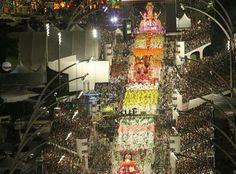 TEMAS SAMBA-ENREDO CARNAVAL 2013 SÃO PAULO