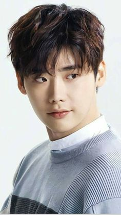 Here are 15 most good-looking Asian men. These are Korean, Japanese and Taiwanese actors that will compel you to watch Asian dramas. This list contains only actors so do not be surprised finding Jimin and Kai's name missing from the list. Lee Jong Suk Cute, Lee Jung Suk, Kang Chul, Hyun Suk, Park Hae Jin, Park Seo Joon, Asian Actors, Korean Actors, Korean Guys