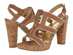 LOVE!  Tommy Hilfiger Edessa Sable/White - Zappos.com Free Shipping BOTH Ways