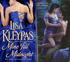favorite- my first romance novel
