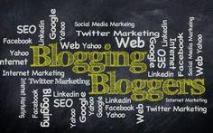 come creare un blog improntato a generare denaro. La strategia corretta per monetizzare il tuo blog. Creare un blog e scrivere articoli non è molto difficile. Ma tra un blog scritto solo per diletto ed un blog che generi entrate di denaro ci sono da mettere in atto differenti strategie. Scrivere tan #businessblogging #guadagnaresulweb #gua