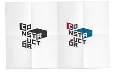 KEEN ON DESIGN: Логотип