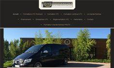VTC Premium    Formation de chauffeurs VTC - Montrabé, Haute-Garonne, Midi-Pyrénées