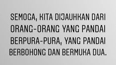 Fake Friend Quotes, Fake Friends, Muslim Quotes, Islamic Quotes, Self Reminder, Perfection Quotes, Quotes Indonesia, Deep Words, People Quotes