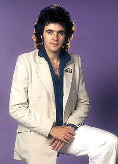 Gonna make you a star (again): David Essex makes EastEnders debut. 37 years after first music hit Music Hits, 70s Music, Come Together Lyrics, Essex Boys, David Essex, Pop Rock Music, Love Songs Lyrics, Teenage Years, Beautiful Men