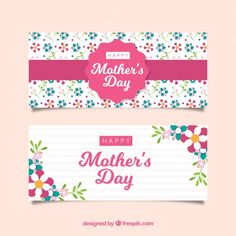 Mothers Day Crafts, Happy Mothers Day, Logo Mugs, Mayo, Pop Art, Drawings, Frame, Kids, Design