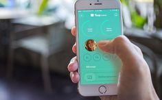 Yaap Money, la app para enviar y recibir dinero entre contactos