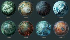 RCD_Planets.jpg (1200×686)