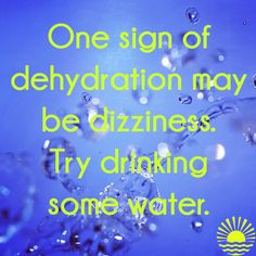 #northscottsdale #phoenix #phx #fountainhills #cavecreek #paradisevalley #detox #jucing #inside&out #fresh #happy #healthy #organic #natural #water #h2o #angelofwater #relax #cleanse #arizona