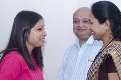 Birthday Celebrations at VeeTechnologies Bangalore, January 2016