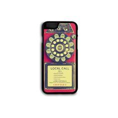 coque iphone 6 kingsman