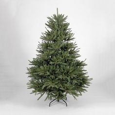 The 15 best Premium Artificial Christmas Trees images on Pinterest ...