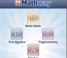 statistics problem solver tutorspoint is leading to providing   math problem solver answers your algebra geometry trigonometry calculus and statistics