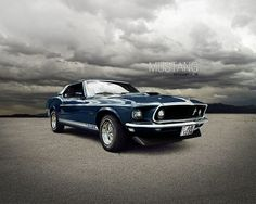 Vintage Y Carros De Mejores Cars Imágenes 35 Cars Autos Cool qz0wn1qxZ